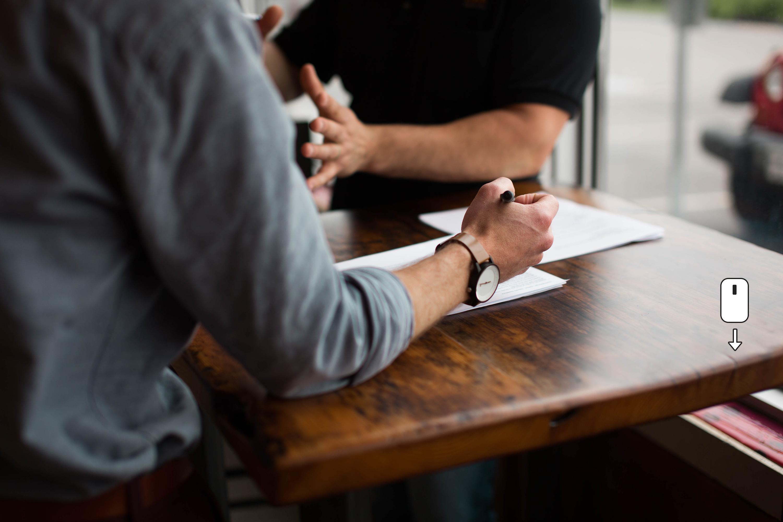 4ius - Preparazione esame magistratura e avvocatura